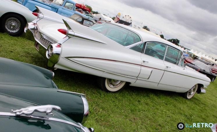 Revival Car Show 2018 - 64