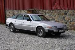 Rover3500-2018 (7)