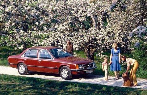 personal-luxury-car-1978-opel-commodore-c-1280x960