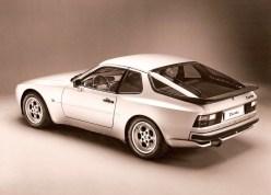 porsche-944turbo-1985-6