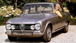 1962-1971-alfa-romeo-giulia-1300-1600-ti-super-2443_10120_969X727