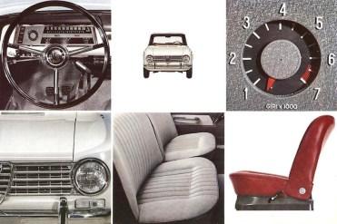 1966 Giulia 03
