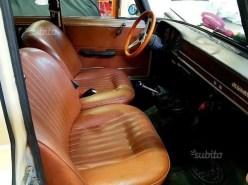 1968 Alfa Romeo Giulia 1300Ti - 5