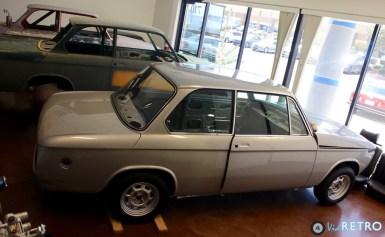 Sin BMW - 17