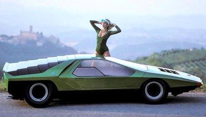 Alfa-Romeo-bertone3