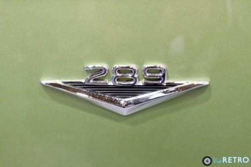 NEC2018 - 89