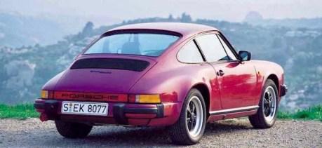 Porsche-911SC-Coupe
