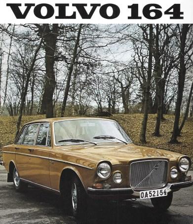Volvo_164_large_3