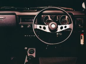 X1-R-interior