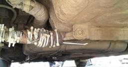 bad-mechanic-caused-car-accident