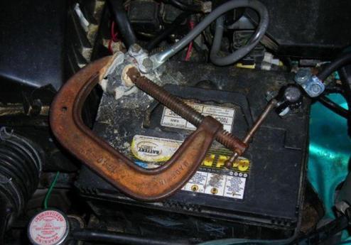 car-repair-03