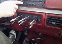 funny-car-16