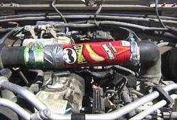 funny-car-repairs-engine