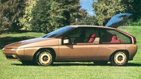 mazda-mx-81-1981