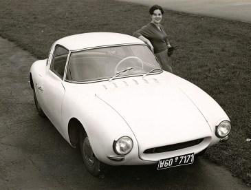 1955_DKW_36Monza1