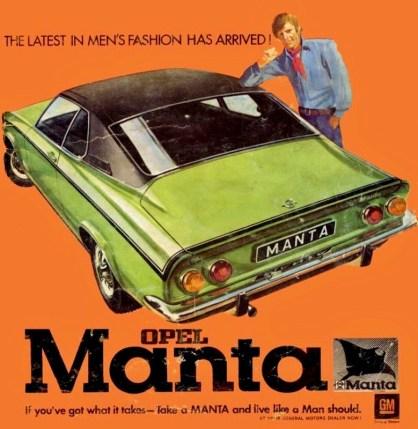 1970_cars_opel_manta_a_american_ad