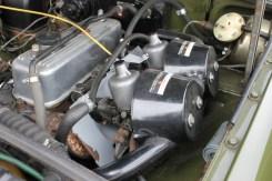 1974 MGB Roadster - 6