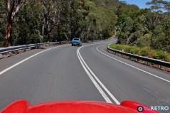 Aussie Roadtrip 2013 - 13