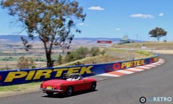 Aussie Roadtrip 2013 - 25