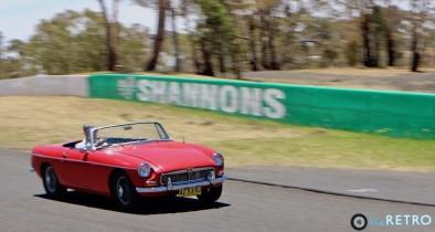 Aussie Roadtrip 2013 - 26