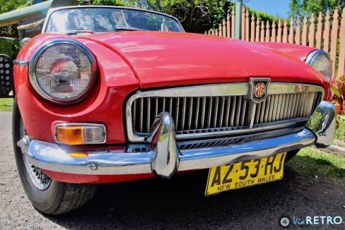 Aussie Roadtrip 2013 - 4