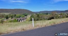 Aussie Roadtrip 2013 - 57
