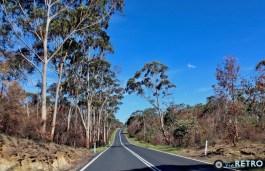 Aussie Roadtrip 2013 - 59
