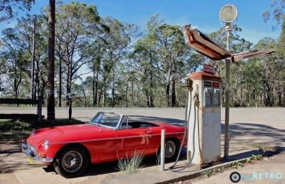 Aussie Roadtrip 2013 - 65