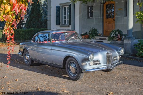 BMW 503 Coupe_01