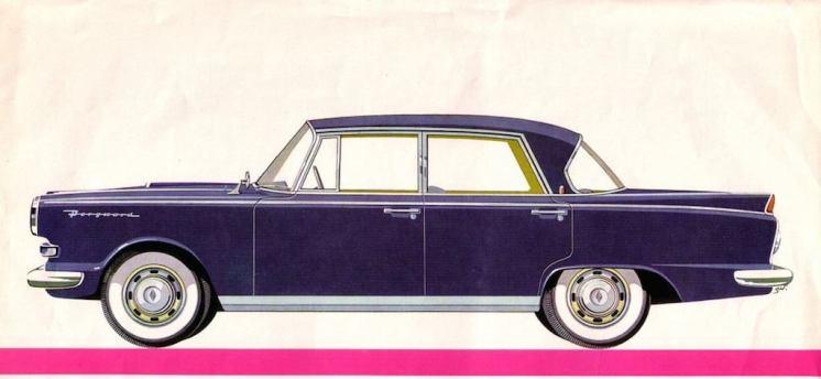 Borgward-p100-i