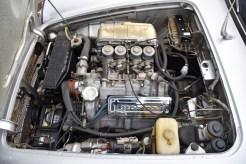 Honda S 800 Coupe_12
