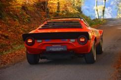Lancia Stratos_08