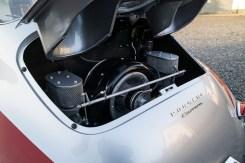 Porsche 356 A 1500 GS Carrera GT_24