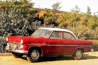 Santa Cars - 56