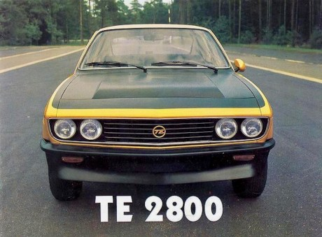 te2800_frontview_750x553