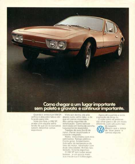 vw_sp2_ad_70
