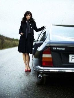 157213f1f8d8fd0f3c505895e78edf1c--sexy-girls-automobile