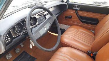 1975 Peugeot 304SL Break - 5
