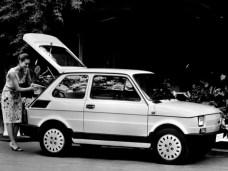 FIAT-126-1291_12