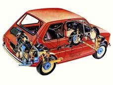 FIAT-126-1291_9