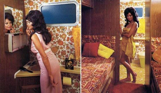 Komfort-RV-brocure-1970-4