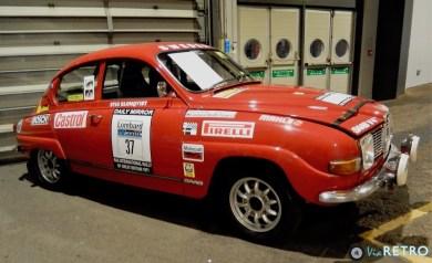 Santa Cars - 35