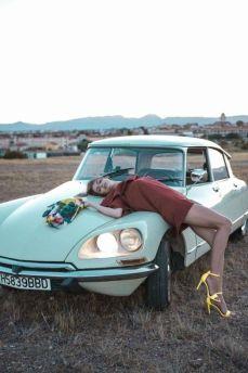 garage peugeot levallois Unique 348 best Citroen DS images on Pinterest