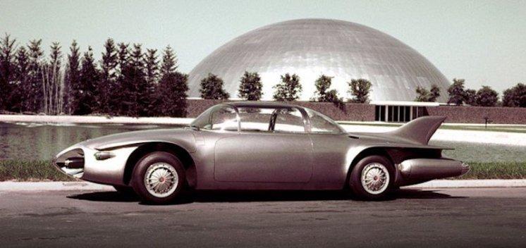 1956-GM-Firebird-II-720x340