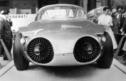 1956-firebird_1414436i