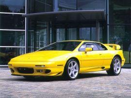 9a715e31d1f16235c894b4d524aed4d7-lotus-esprit-auto-motor