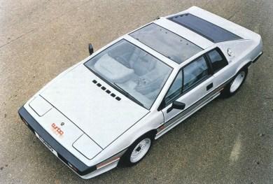 Lotus_Turbo_Esprit_1983