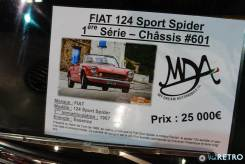Retromobile2019-affordableDSC00425