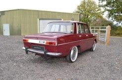 1965 Renault 10 (3)