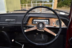 1965 Renault 10 (5)